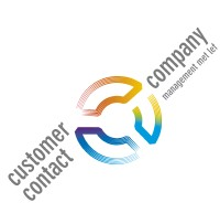 C-Drie, de Customer Contact Company - management met lef